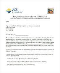 Sample Letter For Event Proposal 18 Event Proposal Letters Samples Templates Pdf Doc
