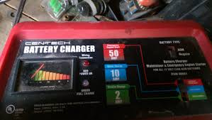 harbor freight battery charger repair harbor freight battery charger repair