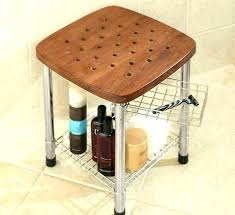 corner shower stool teak corner shower stool teak corner shower stool shower corner stool teak corner
