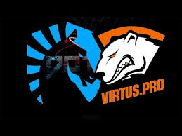 dota 2 live team liquid miracle vs vp ramzes666 bo5 dota