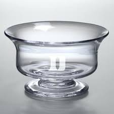 large glass bowl goldfish vase round fish bowls for