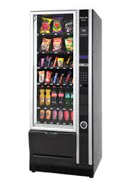Sweet Vending Machine Best Sweet Vending Machines Pure Foods Systems