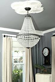 clarissa chandelier best of chandelier home furniture ideas pottery barn chandelier clarissa crystal drop rectangular chandelier