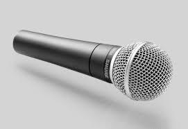 shure asia sm58 the legendary vocal microphone previous next