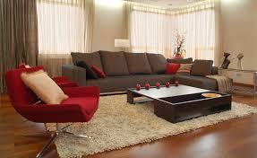 Large Swivel Chairs Living Room How To Choose The Living Room Rugs Living Room Best Purple Diy