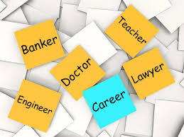 Career Aptitude Test Career Assessment Definition ProProfs Learning And Knowledge 12