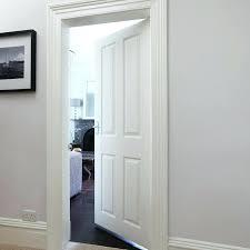4 panel door four grained internal shaker doors white interior with glass 4 panel door fiber interior slab sliding glass