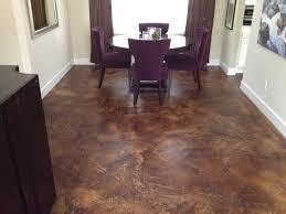 Painting Interior Concrete Floors Cement Floor Paint Interior Painting Indoor Concrete Floors