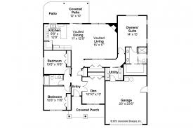 house plans australian colonial new colonial style house plans south africa historic dutch new zealand