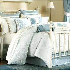 quilts black twin quilt medium size of comforters black twin comforter stirring bedding twin quilt