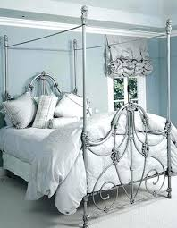 antique bed frames antique iron beds vintage bed frames in plan 1 antique wooden bed frames antique bed frames