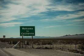 Death-valley-california Death-valley-california Death-valley-california Death-valley-california Death-valley-california Death-valley-california Death-valley-california Death-valley-california