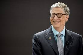 Over 40 Famous Inspirational Bill Gates Quotes To Enrich Your Life Cool Famous Inspirational Quotes Life