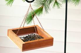 free plans woodworking resource from birdsandblooms birdfeeders bird feeders easy free woodworking