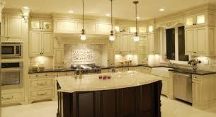 custom kitchens. Interesting Custom Info Design Team Awesome Custom Kitchens Home Ideas Custom Kitchen  Design On Kitchens D