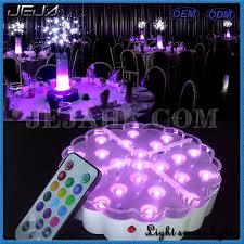 Under Table Lighting Wedding Favors Under Table Led Light Remote Control Led Light Base Buy Remote Control Led Light Base Ld223ir Under Table Led Light Jeja Led Light
