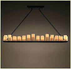 flameless candle chandelier candle chandeliers chandelier amazing round candle led flameless candle chandelier