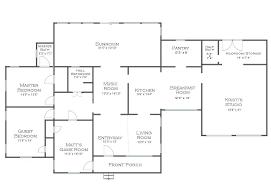 house floor plan cur 9 2017 revised
