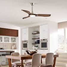quiet room fan small quiet room fan hunter 34 casual small room ceiling fan new