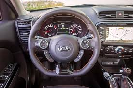 2018 kia images. exellent images 2018 kia soul new car review featured image large thumb6 throughout kia images