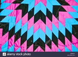 Native Design Blankets Native American Blanket Stock Photos Native American