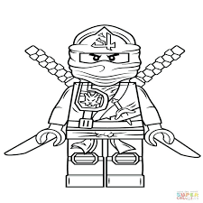 Lego City Coloring Pages Print Free Coloring Pages Globalchin Coloring