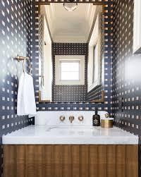 Ballard Designs Decorative Mirrors Ballard Mirror Luxury Decorative Objects Mcgee Co