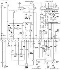 similiar cadillac eldorado stereo wiring diagram keywords 92 cadillac seville fuse box diagram wiring diagram