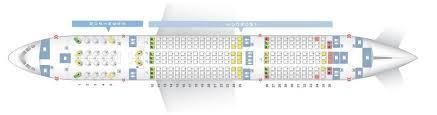 Qatar Airways Fleet Boeing 787 8 Dreamliner Details And