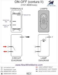 f switch wiring diagram bestharleylinksfo wiring diagram 12v on off on toggle switch wiring diagram f toggle switch wiring diagram unique of f switch wiring diagram bestharleylinksfo