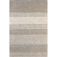 valley floor rugs by mulberi