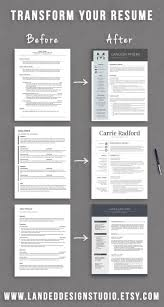 Can Beautiful Design Make Your Resume Stand Out Resume Make