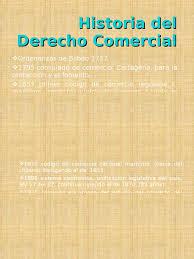 3423728 Codigo De Comercio