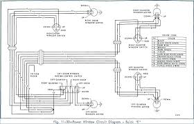 full size of thermostat color code wiring diagram rj45 coding pioneer car stereo diagrams diagr trailer
