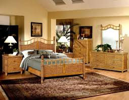 Second Hand Bedroom Suites For Used Bedroom Suites For Kpphotographydesigncom