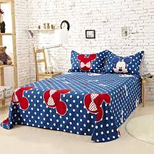 mickey mouse comforter set twin queen king size 1 600x600 mickey mouse comforter set twin
