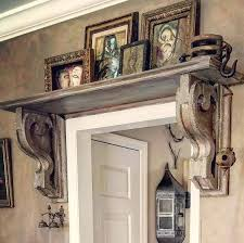french shelves classy inspiration french country wall decor home designing ideas color taupe french provincial shelves french shelves french painted wall