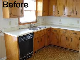 Replacing Kitchen Countertops Remarkable On With Regard To ZDHomeInteriors  Com 2