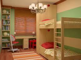 Light Wood Bedroom Furniture Bedroom Scenic Boys Bedroom Furniture Ideas For Kids Sets Design