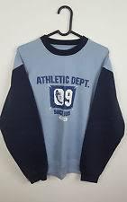 reebok jumper. vtg retro unisex oversized athletic reebok urban sports jumper sweatshirt s/m reebok jumper a