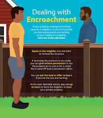 Tips For Being a Good Neighbor | Fix.com