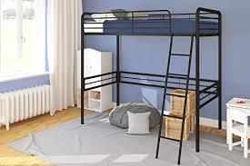 Loft Beds | For Your Corner