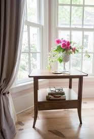 modern bedroom chair Marvelous North Carolina Furniture