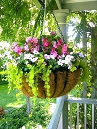 outdoor artificial hanging flowers outdoor artificial hanging baskets artificial flower hanging baskets fake