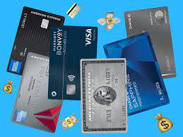 Credit cards try and attract us with rewards schemes, but those often require large spending amounts and have tricky conditions. Best Creditcard Find And Compare Australia S Best Credit Cards