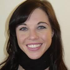 Morton earns American Gem Society designation | Success Stories |  billingsgazette.com