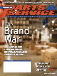 Peterson Lights Dealers Truck Parts Service 0418 By Richard Street Issuu