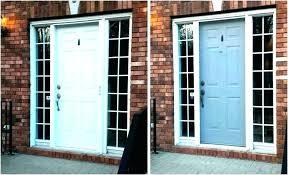 screen door insert replacement pet door screen door inserts screen door dog door insert storm door