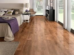 Pictures of laminate flooring Bedroom Flooring Singapore How To Choose Laminate Flooring Thickness