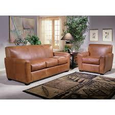 Jackson Furniture Sofa All Information Sofa Desain Ideas - All leather sofa sets